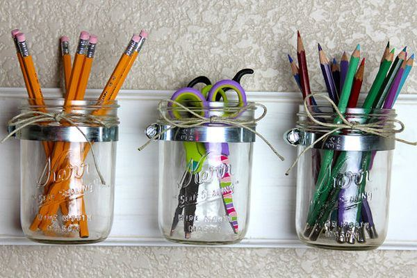 home-decor-mason-jars (35)