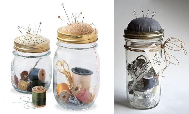 home-decor-mason-jars (36)