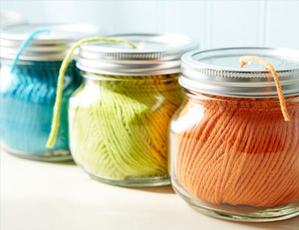 home-decor-mason-jars (37)
