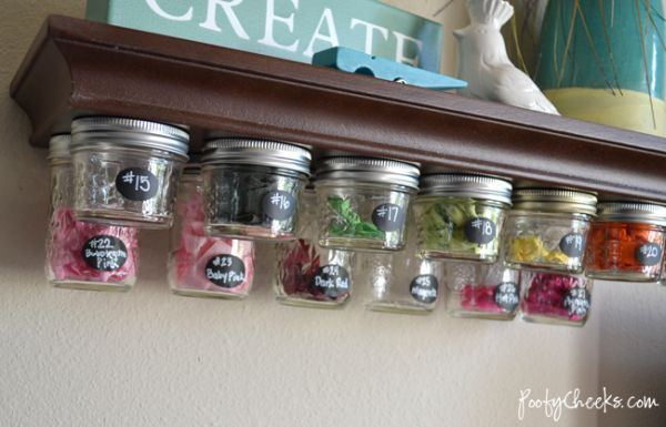 home-decor-mason-jars (38)