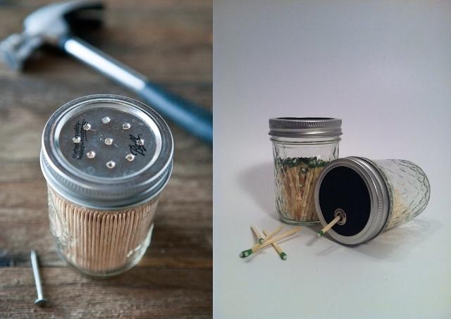 home-decor-mason-jars (39)