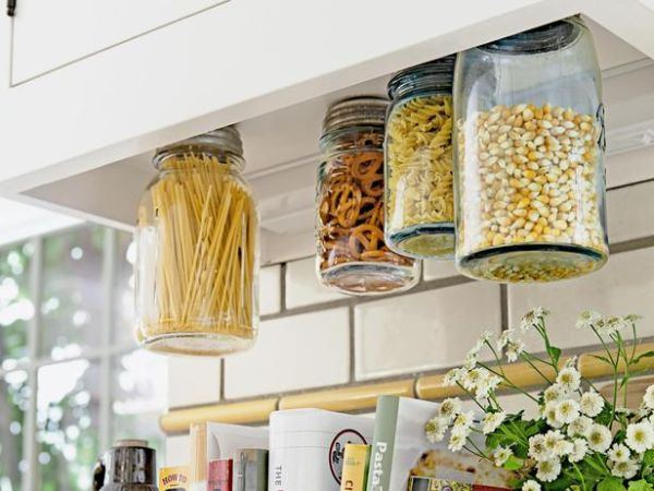 home-decor-mason-jars (41)