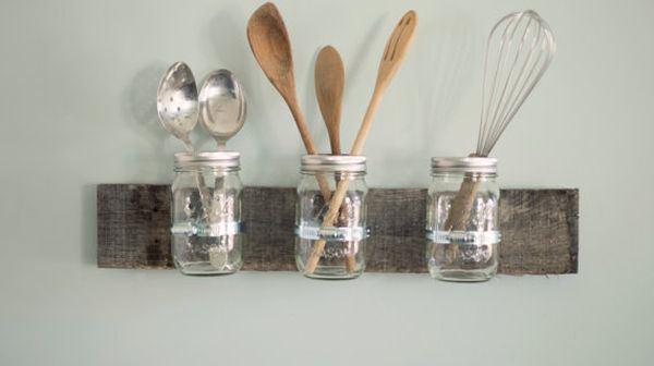home-decor-mason-jars (42)