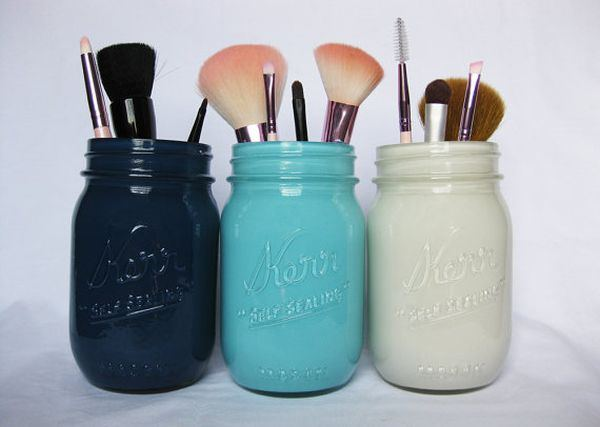 home-decor-mason-jars (43)