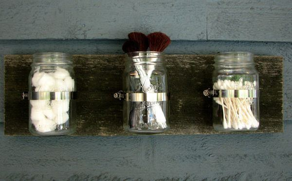 home-decor-mason-jars (44)