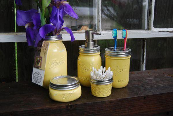 home-decor-mason-jars (46)