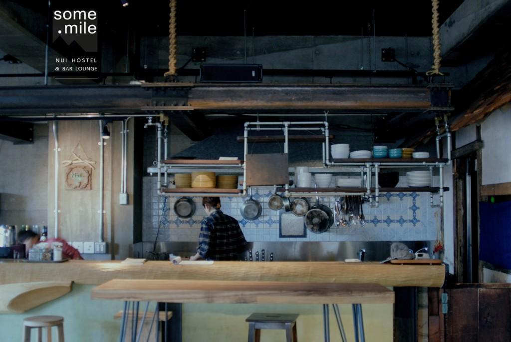hostel-bar-lounge-review (1)