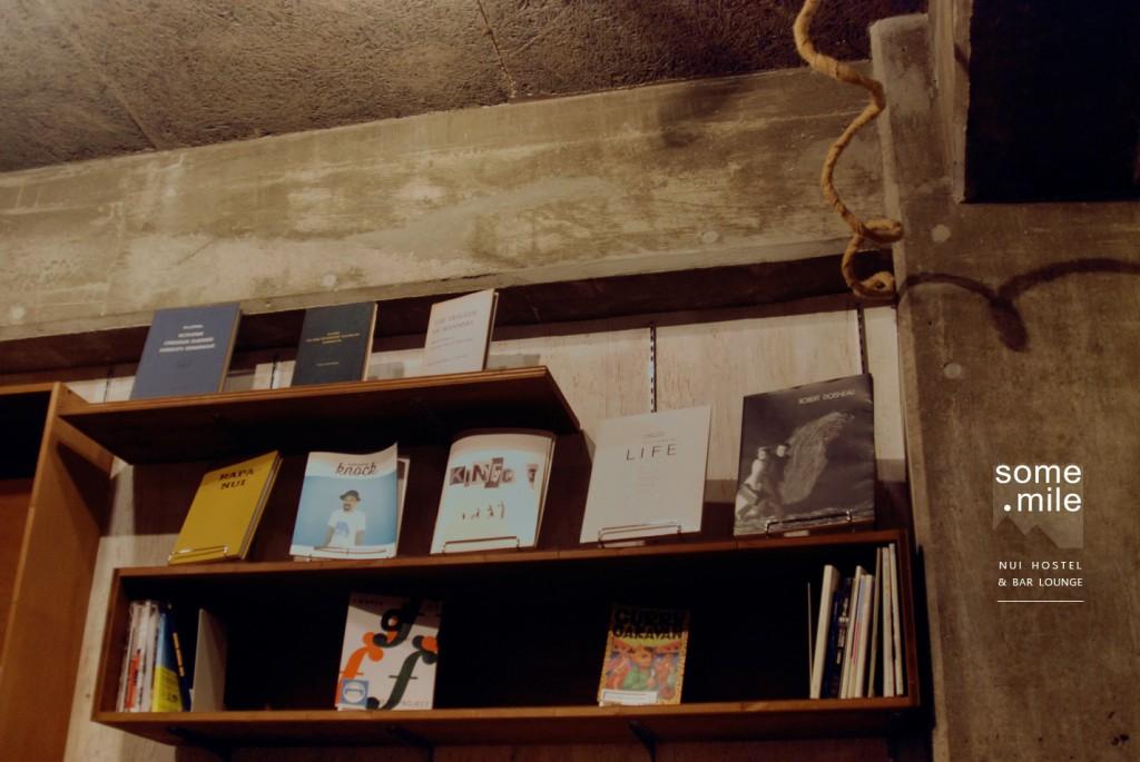 hostel-bar-lounge-review (19)