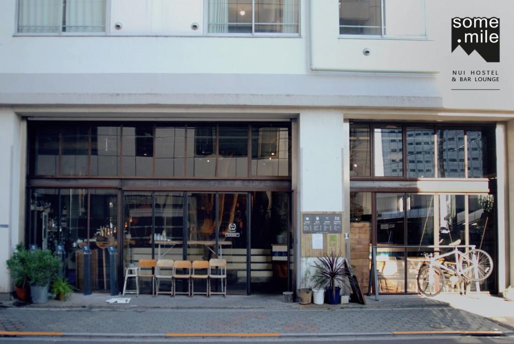 hostel-bar-lounge-review (3)