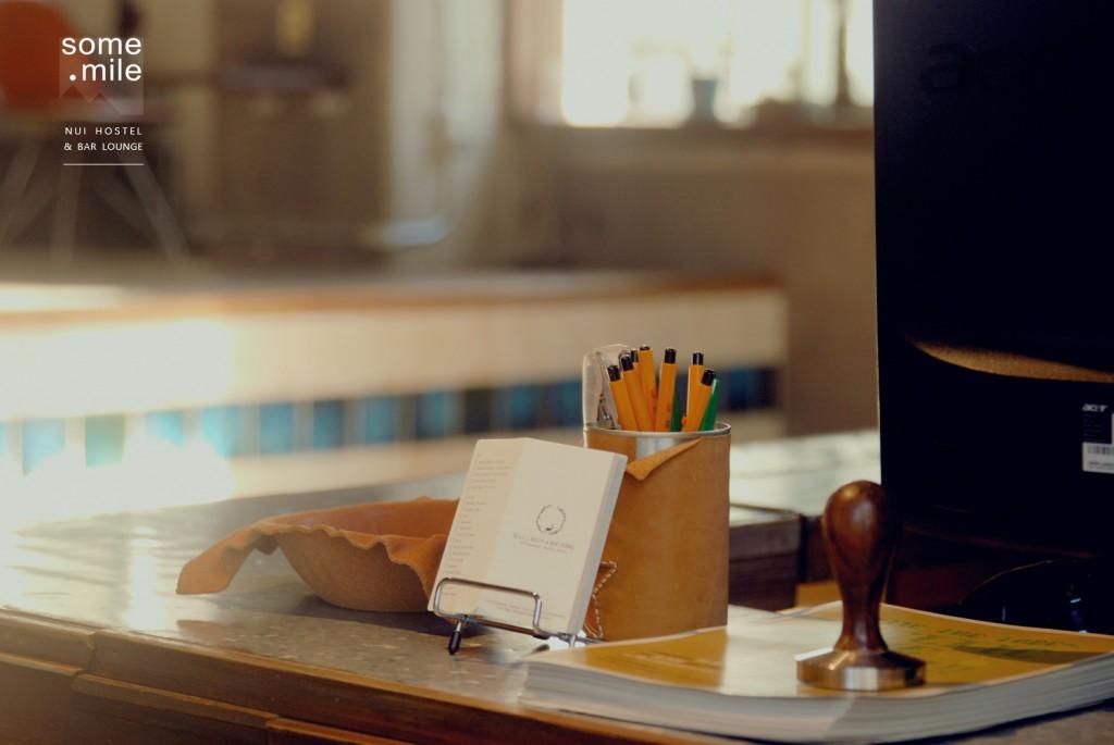 hostel-bar-lounge-review (7)