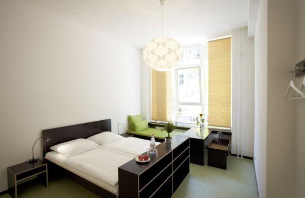 hotel-huttenpalast-berlin2