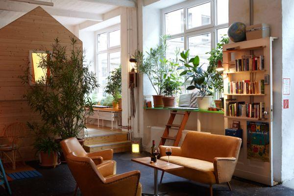 hotel-huttenpalast-berlin3