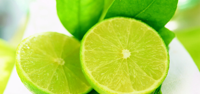 how-to-peel-limes-for-maximum juice (1)