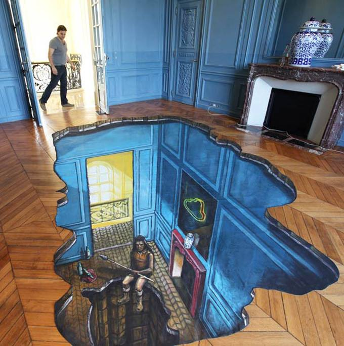 incredible floor design (3)