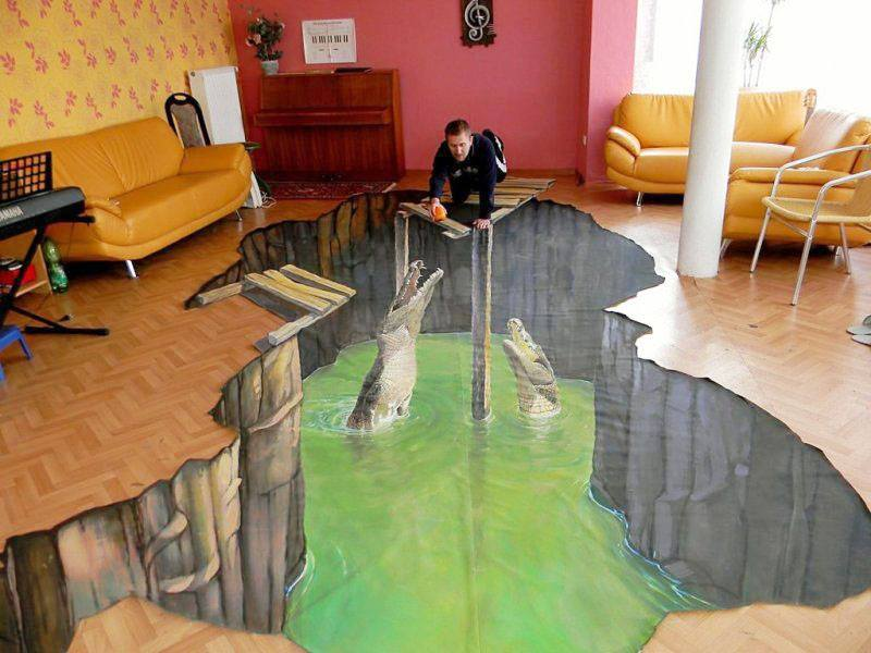 incredible floor design (5)