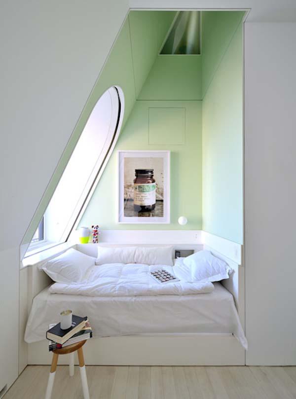 incredible modernized Skyhouse apartment (3)
