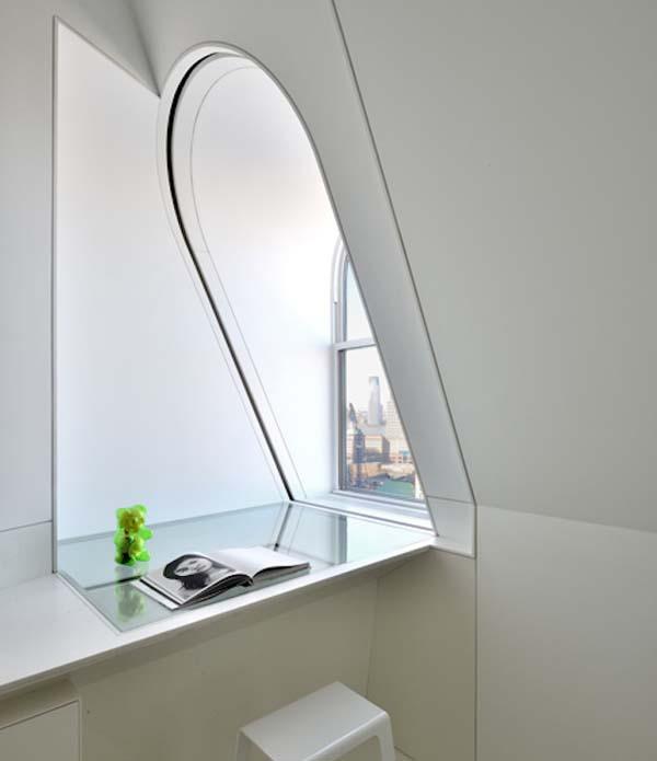 incredible modernized Skyhouse apartment (4)
