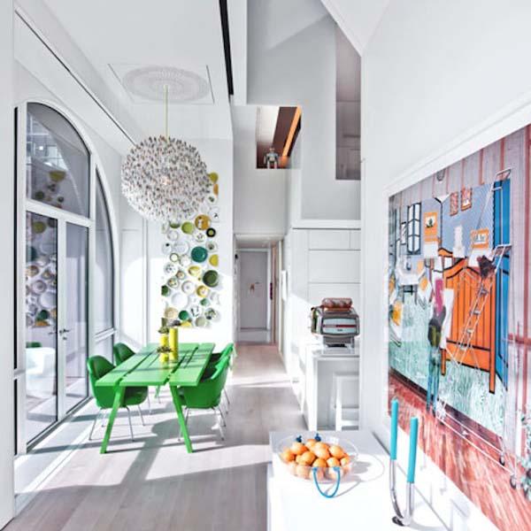 incredible modernized Skyhouse apartment (5)