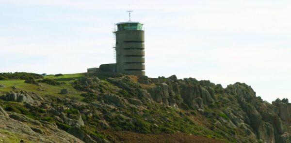 la-corbiere-radio-tower