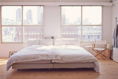 loft industrial apartment in tokyo (16)