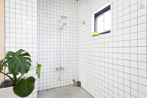loft industrial apartment in tokyo (17)