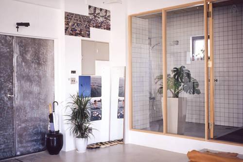 loft industrial apartment in tokyo (22)