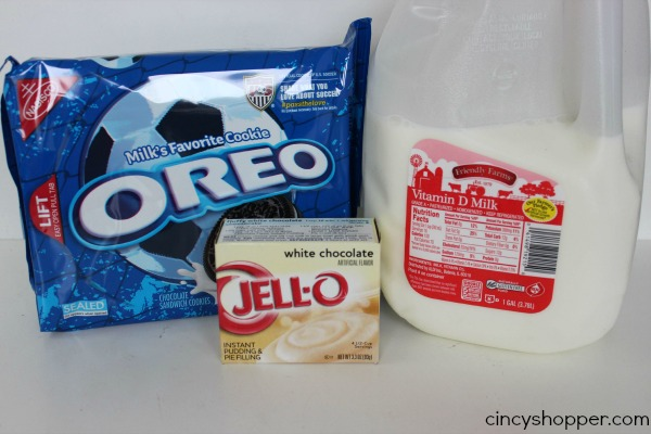 milk oreo ice cream recipe (2)