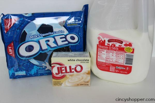 milk oreo ice cream recipe (2)