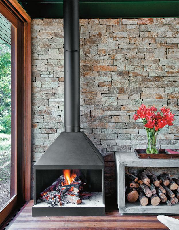 natural brick chalet (4)