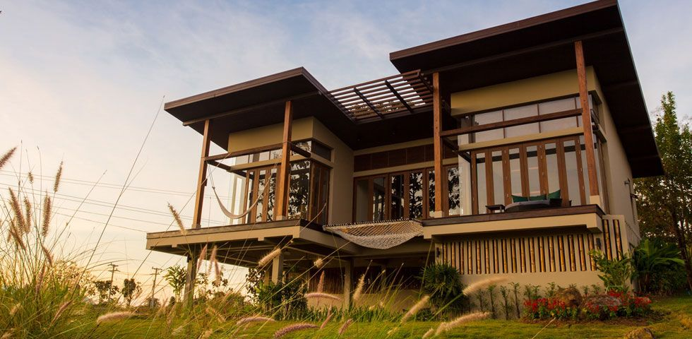 natural view modern villa in chiang mai (1)