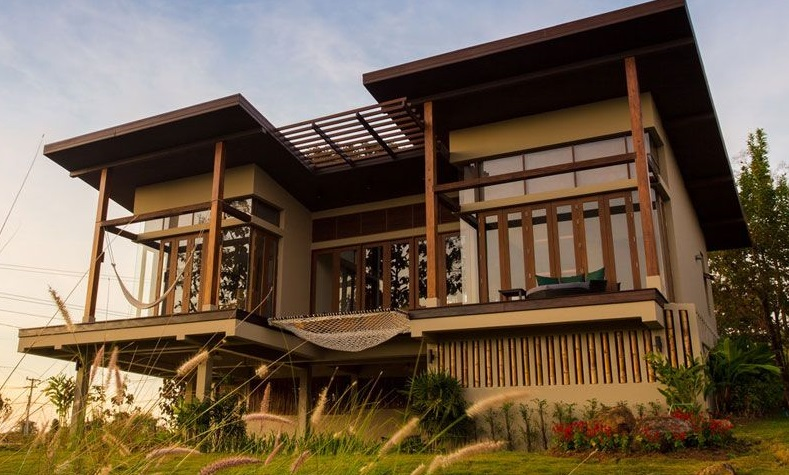 natural-view-modern-villa-in-chiang-mai-1