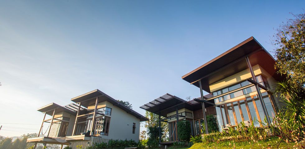 natural view modern villa in chiang mai (4)