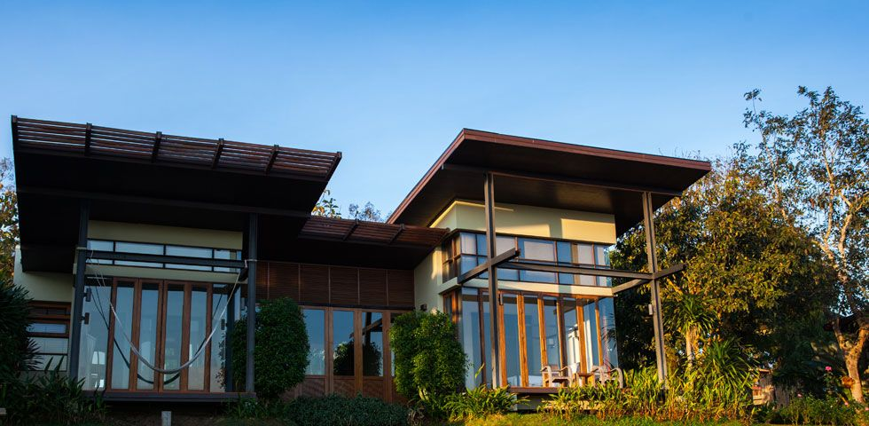 natural view modern villa in chiang mai (5)
