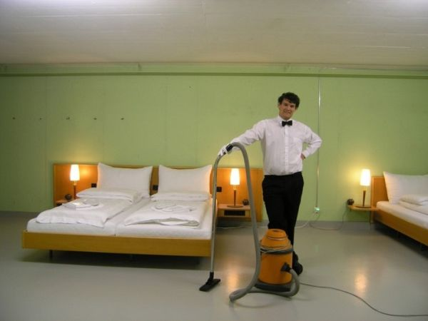 null-stern-hotel2