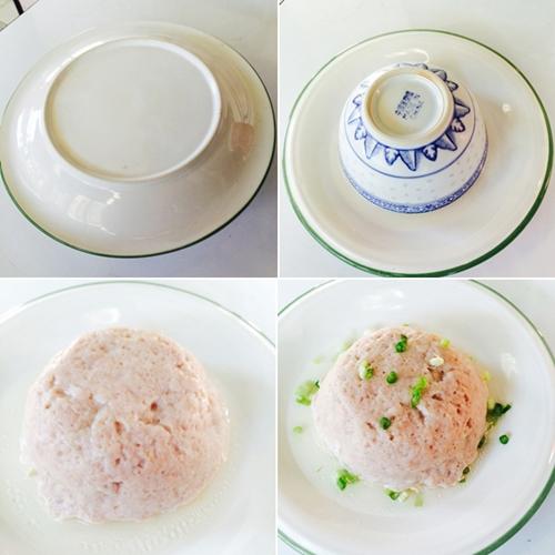 pork pudding recipe (11)