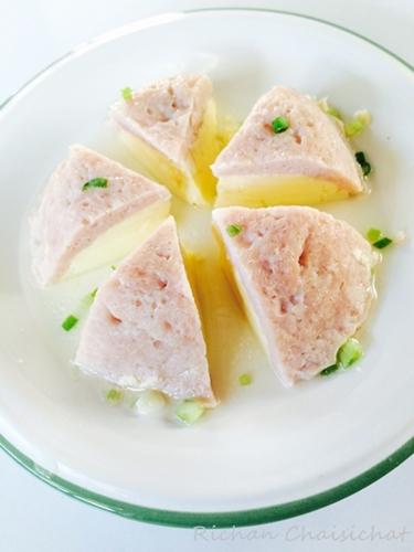 pork pudding recipe (12)