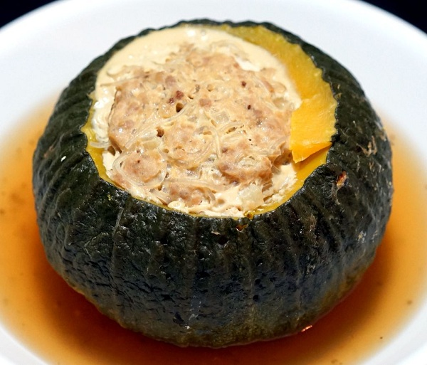 pork stuffed pumpkin recipe (8)