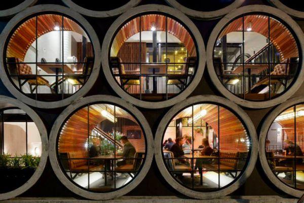 prahran-hotel-pipes1