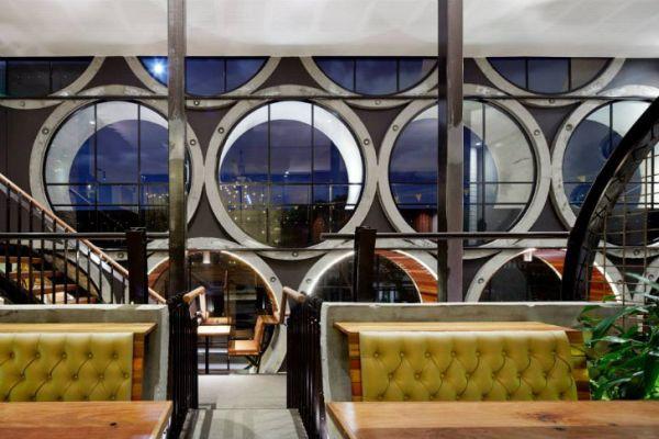 prahran-hotel-pipes2