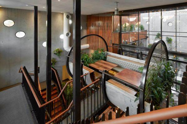 prahran-hotel-pipes3