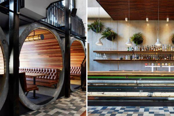 prahran-hotel-pipes4