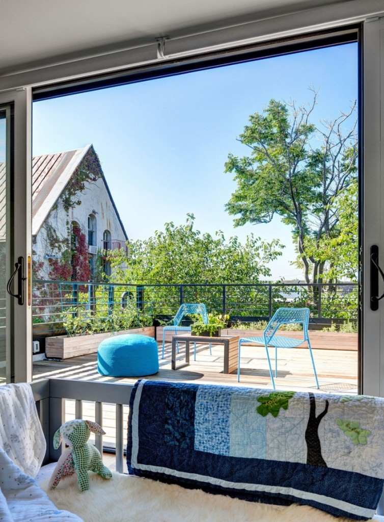 remodeled 1890 townhome (11)