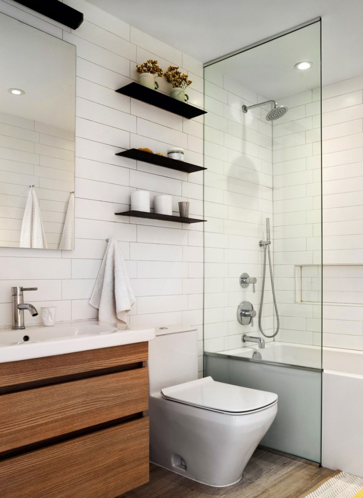 remodeled 1890 townhome (12)