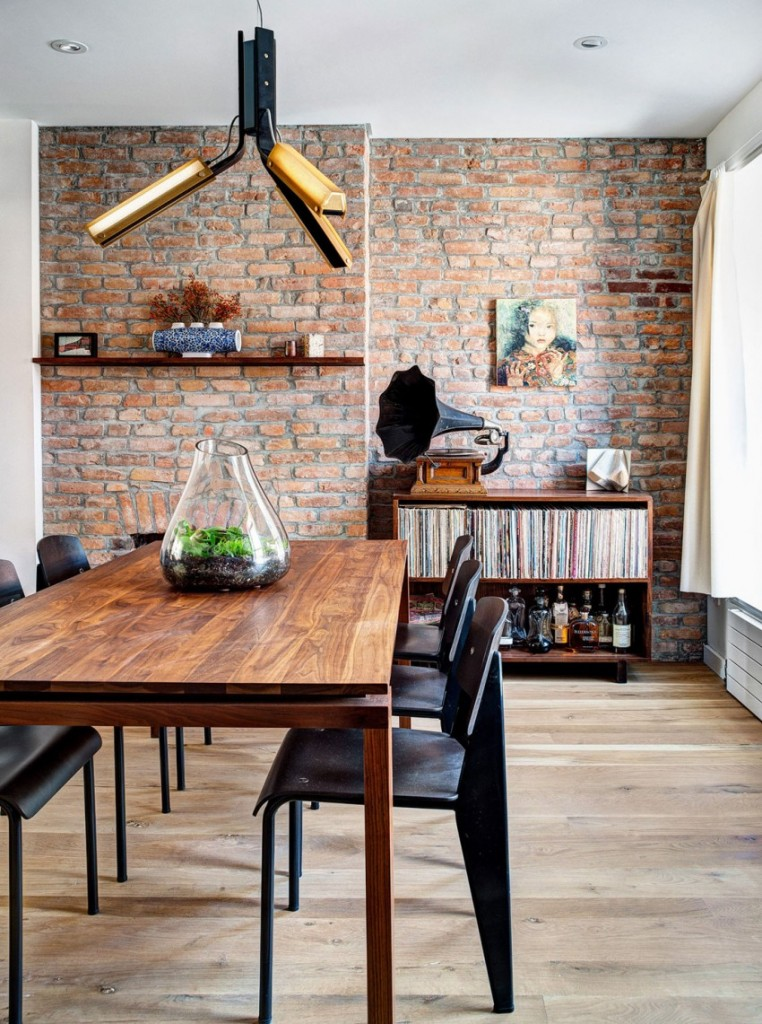 remodeled 1890 townhome (5)