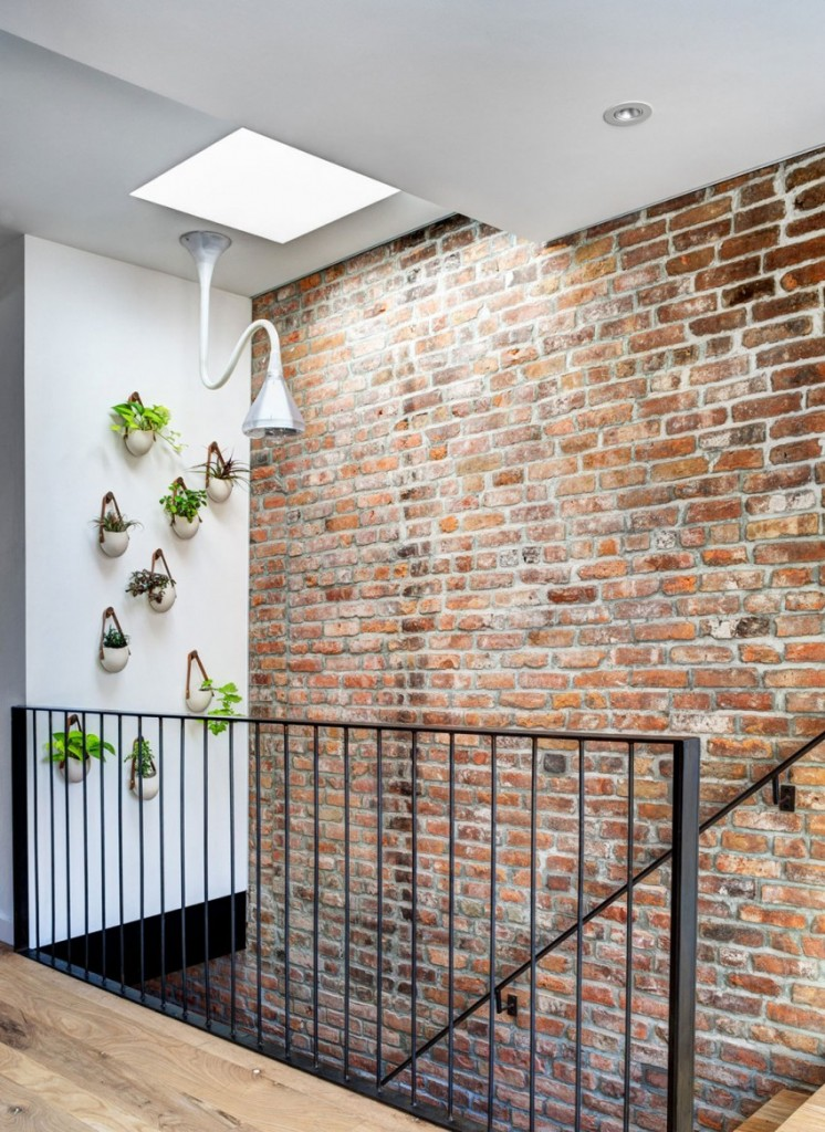 remodeled 1890 townhome (8)