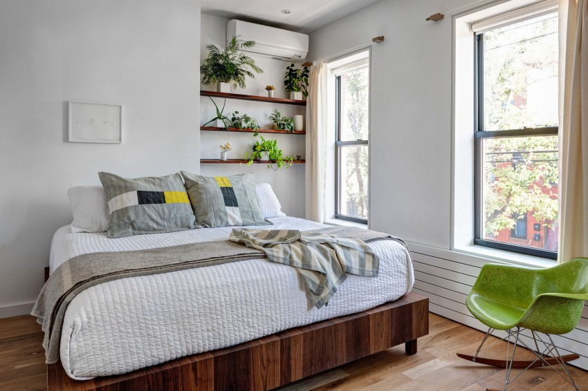 remodeled 1890 townhome (9)