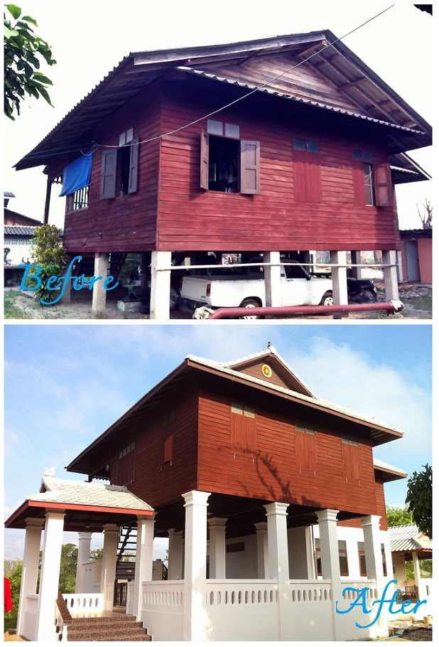 renovated-45yrs-thai-classical-house-2