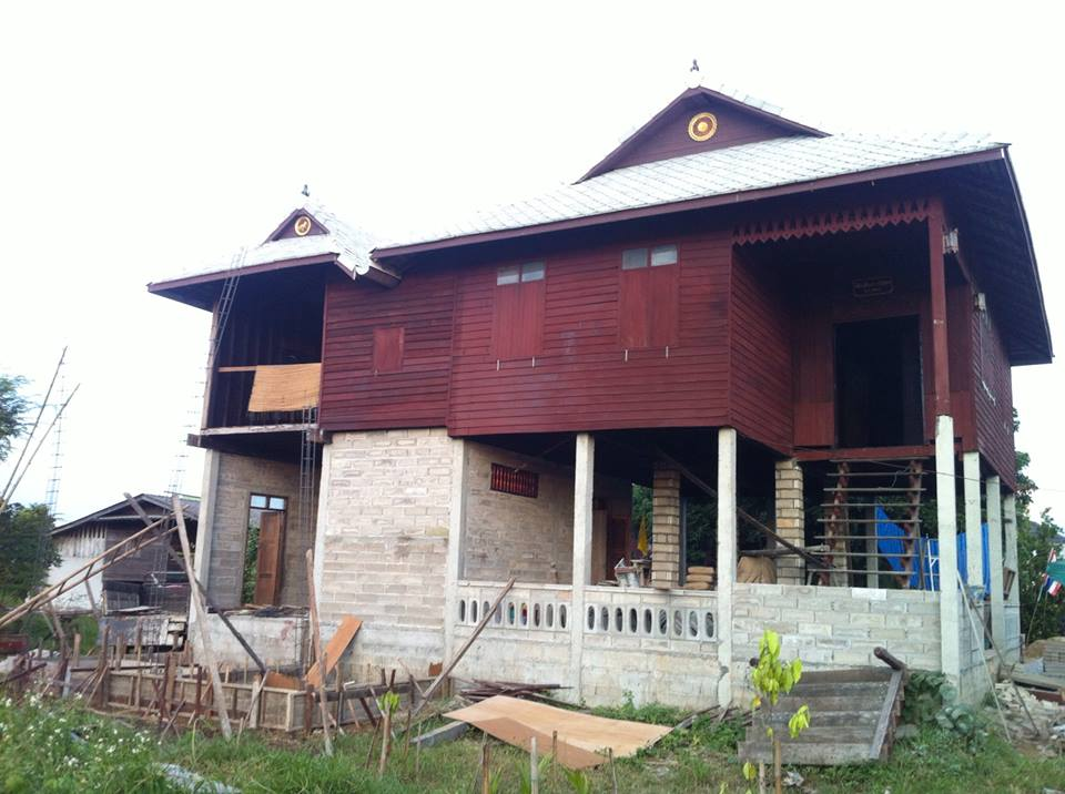 renovated 45yrs thai classical house (34)