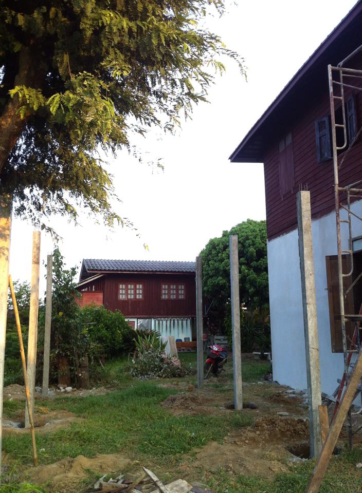 renovated 45yrs thai classical house (40)