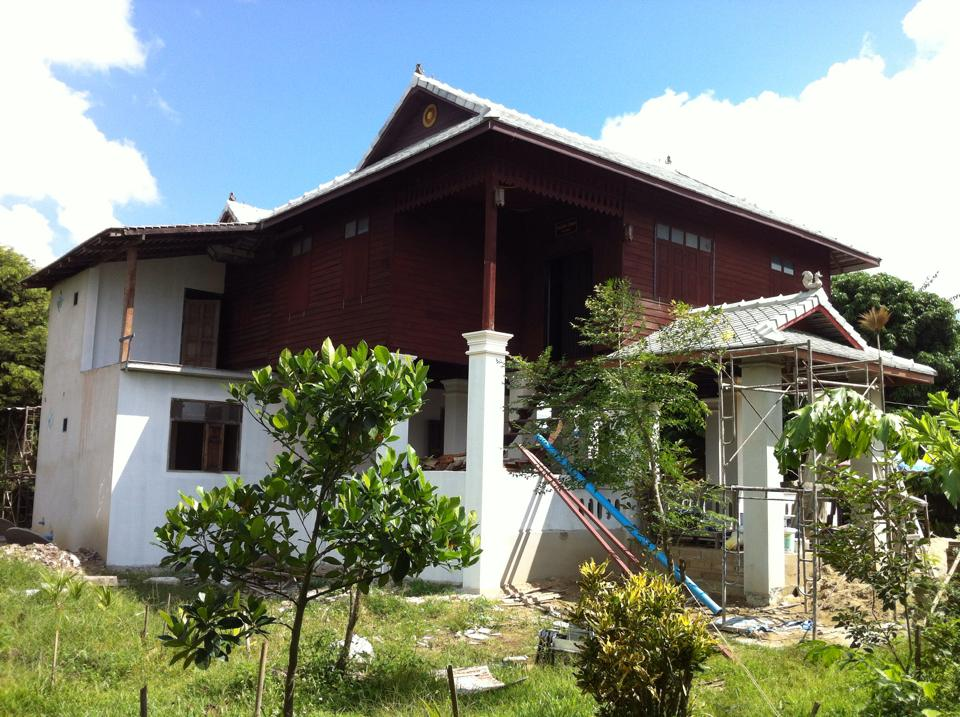 renovated 45yrs thai classical house (46)
